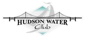 Hudson Water Club